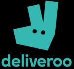 DeliverooNew