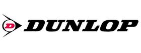 Dunlop_280px