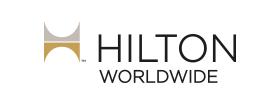Hotel_Hilton_280px