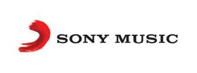 Sony_Music_280px