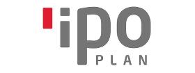 ipoPlan_280px