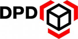 dpd280