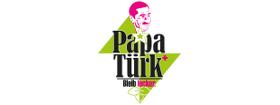 papaturk_280px