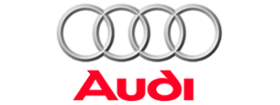 Audi_280px